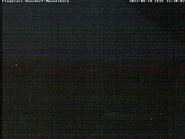Webcam Donzdorf